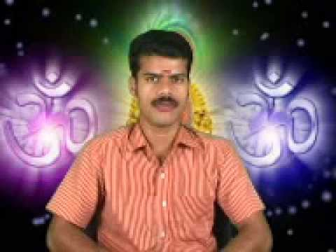 UTHRADAM NAKSHATHRAPHALAM ( BEST ASTROLOGER IN INDIA-09447320192)