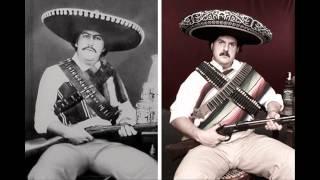 Escobar el Patron del mal - Tema (Yuri Buenaventura - La ultima Bala)