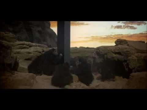 moon bus.bus lunaire.2001 a space odyssey music.2001 l'odyssée de l'espace musique.de YouTube · Durée:  7 minutes 21 secondes · 4.000+ vues · Ajouté le 09.01.2011 · Ajouté par Hadrien Celle