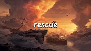 James Bay - Rescue