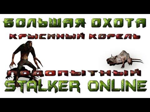 Видео Игры квесты играть онлайн