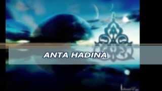 Sami Yusuf- Karaoke of Ya Allahu Ya Rahman