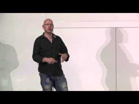 Sociocracy 3.0  Evolving Agile Organizations, Bernhard Bockelbrink