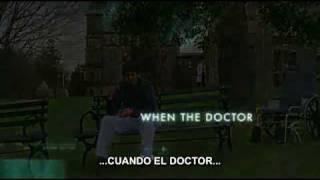 House MD Temporada 6 Promo #01 Subtítulos