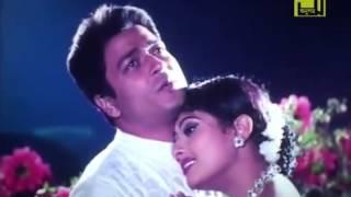 Tomar Preme Porechi Ami By Purnima & Ferdous Film Bolo Na Bhalobashi