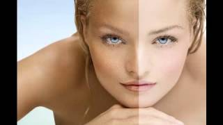 Skin Whitening Creams? I found a better solution! Thumbnail