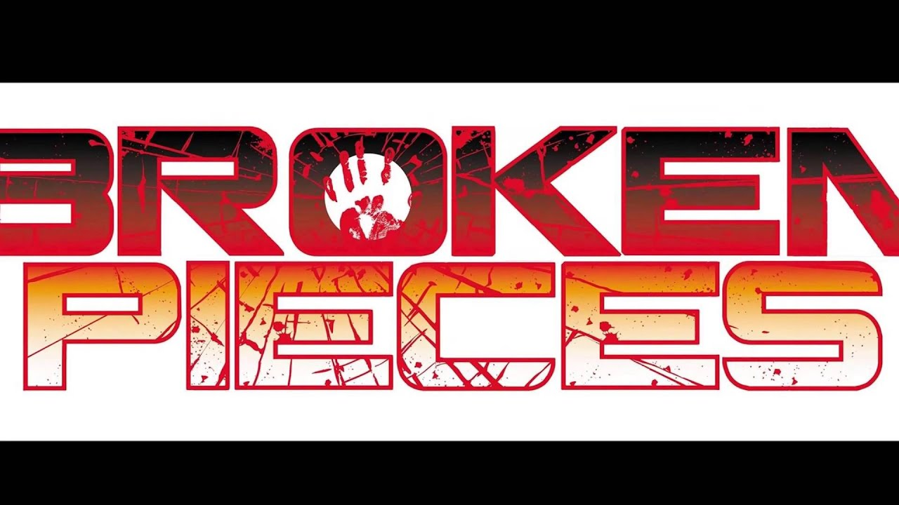 cyrus-broken-pieces-2015-ricksteriprpr0d