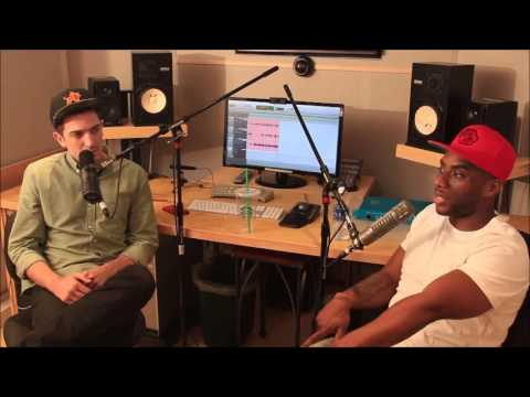 Charlamagne Tha God and Andrew Schulz Discuss Remy Ma Vs Nicki Minaj