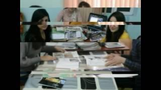 Ingilis dili kursu(Ingilis dili kursu., 2016-09-14T14:46:13.000Z)