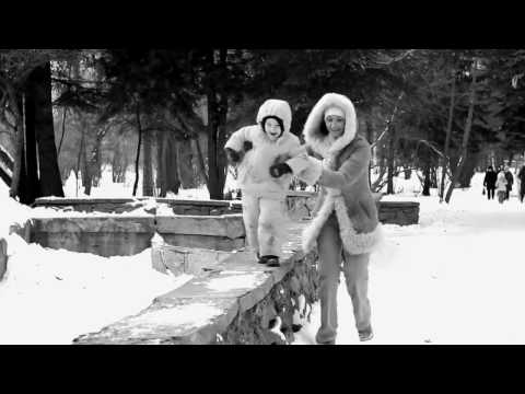 Алла Ивашина - Батькам (про Маму и Папу)