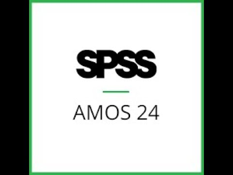 AMOS-4 (Part-1 Installing Plugins in AMOS)