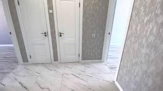 Продаём 2-ю квартиру в ЖК Солнечный круг, 55м2, цена 4.700.000, 15/18 этаж, телефон 8-938-651-05-88