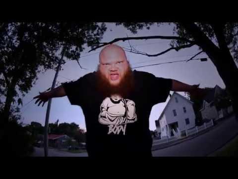 Big Kurt - M.A.B.U.S.  FREE DOWNLOAD