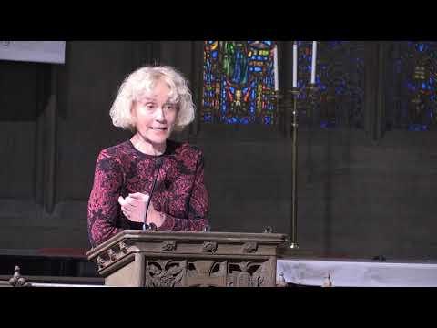 Martha C. Nussbaum: The Monarchy of Fear