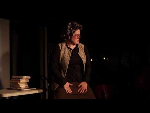 Mia khalifa in library sex video sexy xxx hot video |Kaynak: YouTube · Süre: 1 dakika46 saniye