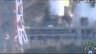 h iiaロケット28号機 打上げ h iia rocket f28 launch