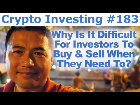 cryptocurrency investing newsletter