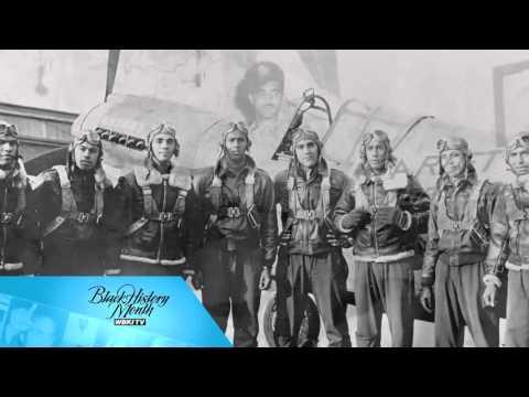 Heroes in Black History  Benjamin O. Davis, Jr.