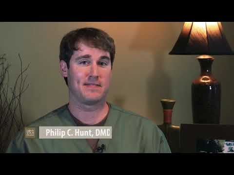 How Long Does It Take To Get Dental Implants? SC Dentist Philip C. Hunt, DMD