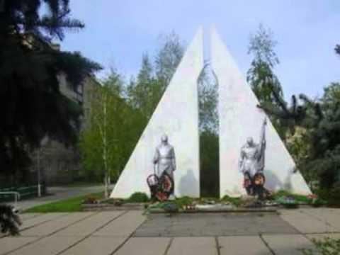 Опросы населения Правительство Ростовской области
