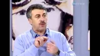 057 2011 04 03 Ингаляции