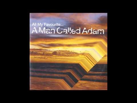 A Man Called Adam - Yachts
