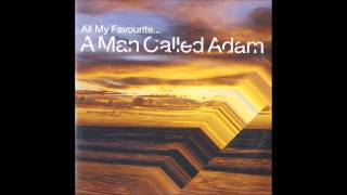 A Man Called Adam - Yachts