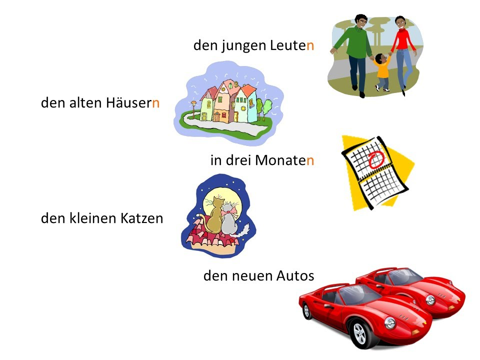 Learn German with Videos: Top 10 German Video Finds on
