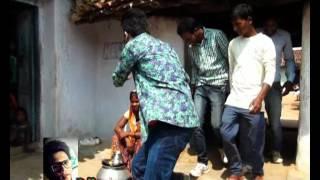 NEW NAGPURI SONG 2016Katai piyab chllu daru(r.r.k.)