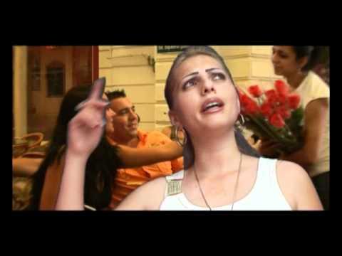 Nicoleta Guta - Tu esti totul pentru mine