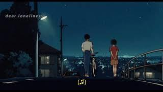 Sunset Rollercoaster - My Jinji (legendado)
