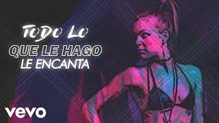 Смотреть клип Juan Magan, B-Case - Le Encanta