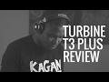 Bluedio Turbine T3+ Review