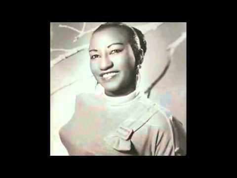 """Celia Cruz feat. Tito Puente - """"Desencanto"""""""