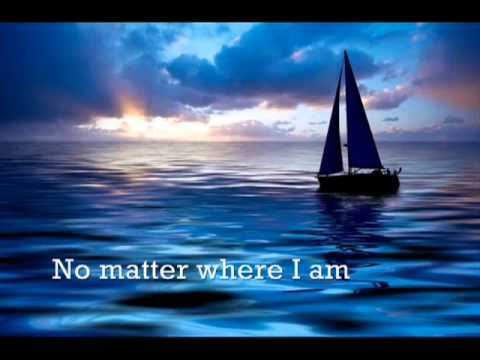 healing is in your hand  Christy Nockels   YouTube