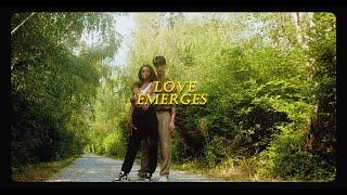 Love Emerges