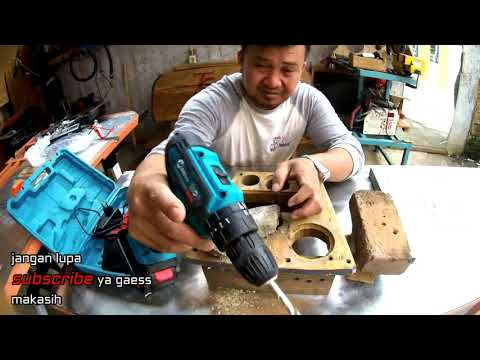 mailtank 32volt battery cordless drill review is not real 32volt but only 16 volts