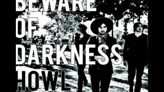 Video Beware of Darkness - Howl (EP Out Now!) download MP3, 3GP, MP4, WEBM, AVI, FLV Agustus 2018