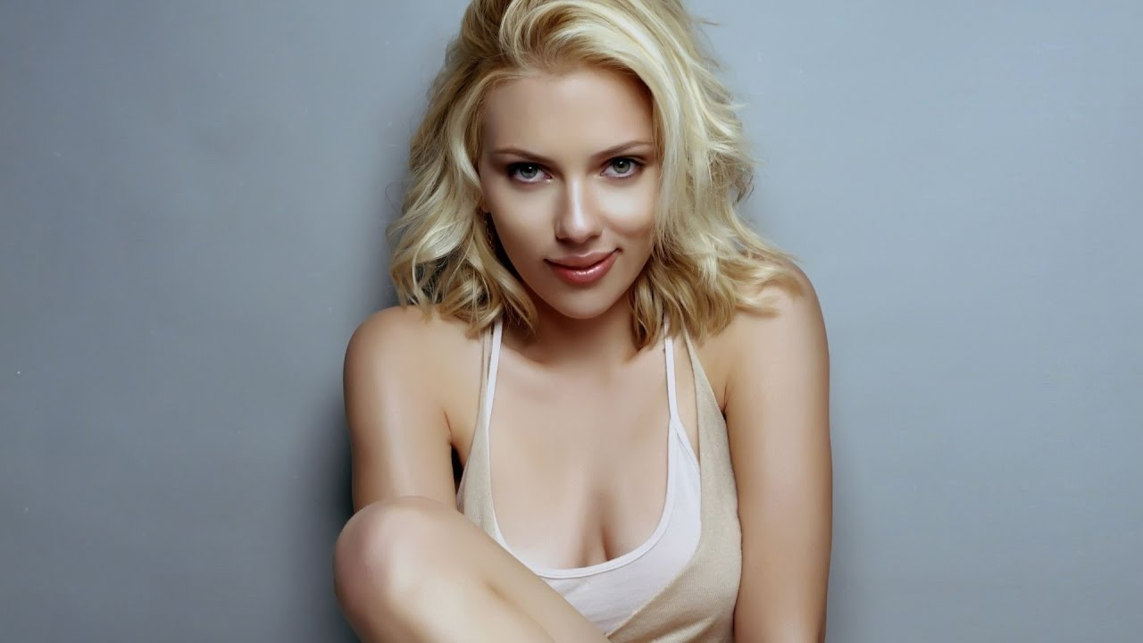 Top 10 Hottest And Sexiest Actresses In Hollywood  E2 9c 93