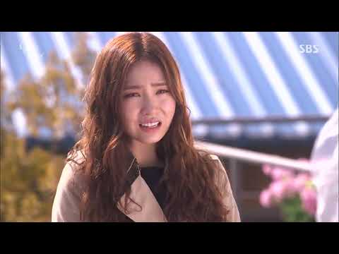 The Girl Who Sees Smells Ep.03 Indonesia Sub