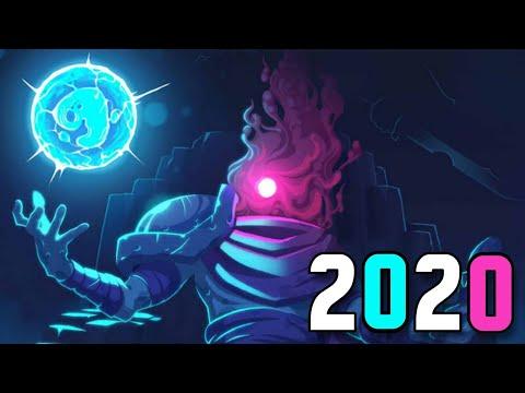 2020 YILINDA ÇIKACAK EN İYİ MOBİL OYUNLAR ! | ANDROİD 2020 UPCOMİNG GAMES !