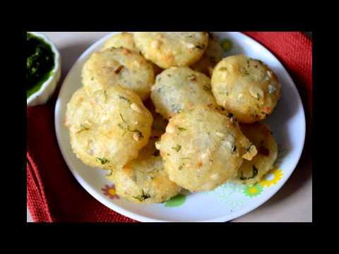 food india vegetarian restarent for your health needs in chennai OMR sholinganallur