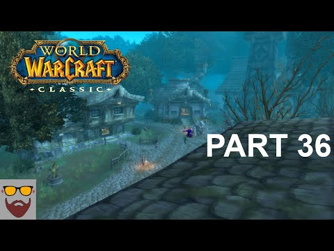 Warcraft 3 Original: Medivh's Warning Human Intro Cinematic from YouTube · Duration:  3 minutes 38 seconds