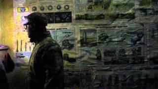 Гомель-30