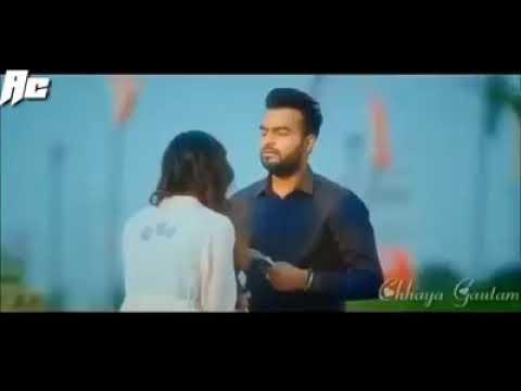 Lagu India Sedih Bangat +klip Video