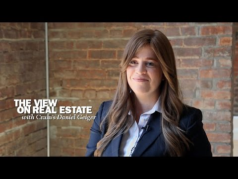 The View on Real Estate: Toby Moskovits on overpriced Williamsburg