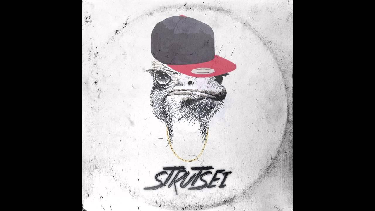 Download Edi Brokk, Romeo & Jon Vii - Strutsei