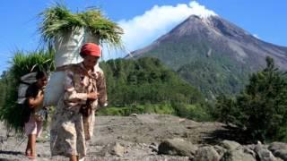 Tinggi Gunung Seribu Janji by wiranto