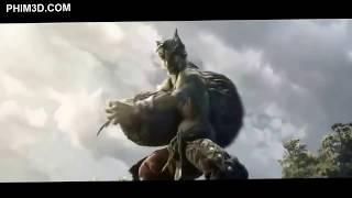 Phim 3D Hay Nhất Mọi Thời Đại ► Phim hoạt hình 3D hay nhất 2019