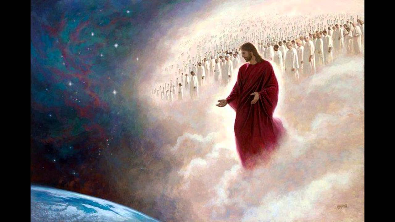 coming before the courts of heaven in prayer tribulationnow - 1280×720